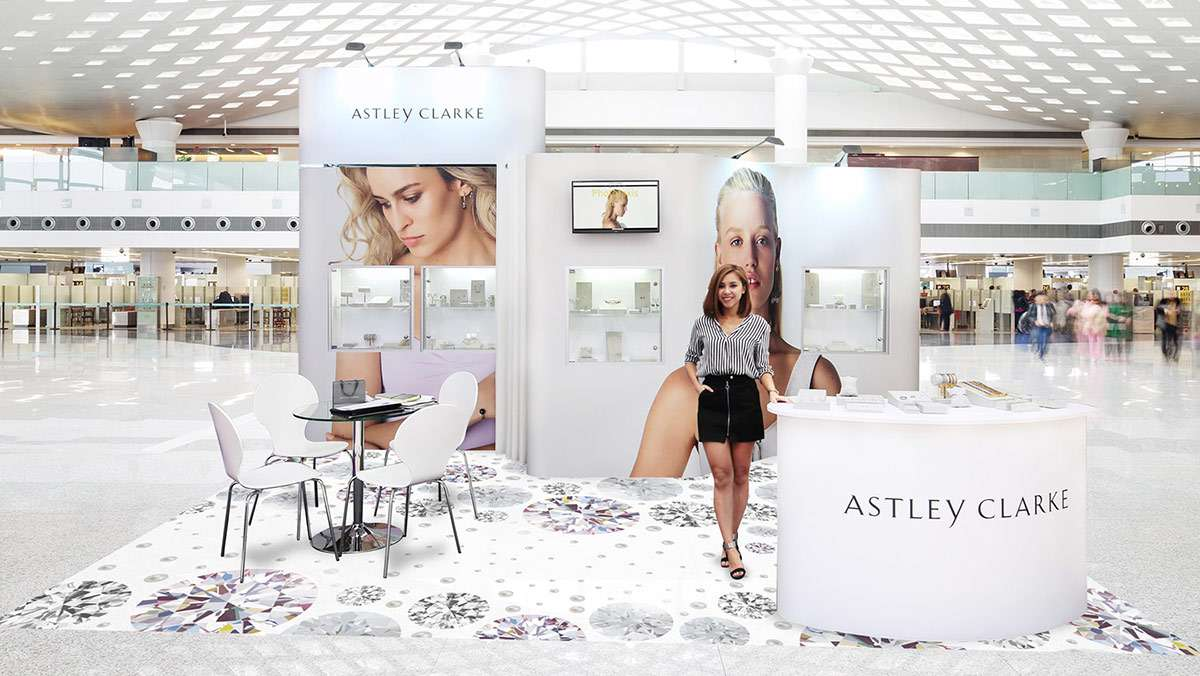 Custom-exhibition-stands-807