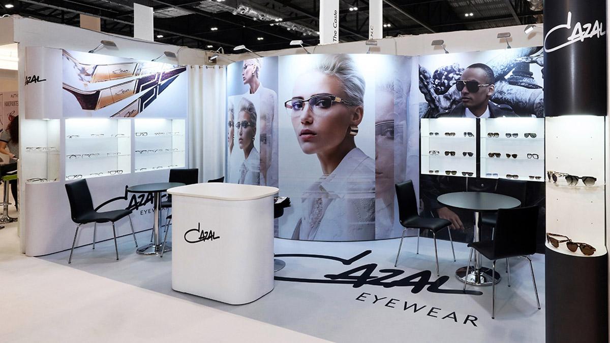 Custom-exhibition-stands-831