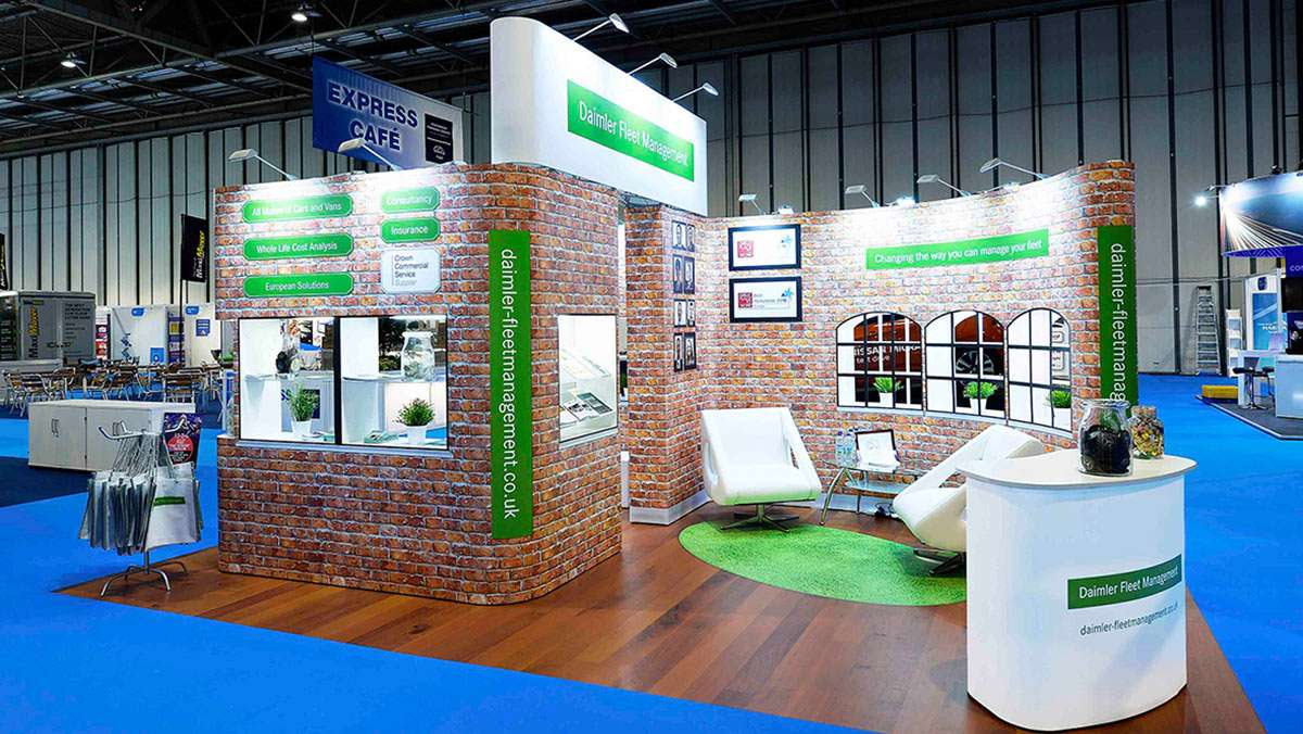 Custom-exhibition-stands-836