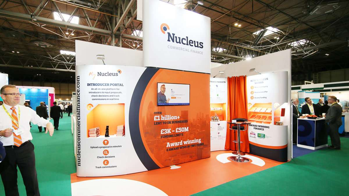 Custom-exhibition-stands-898