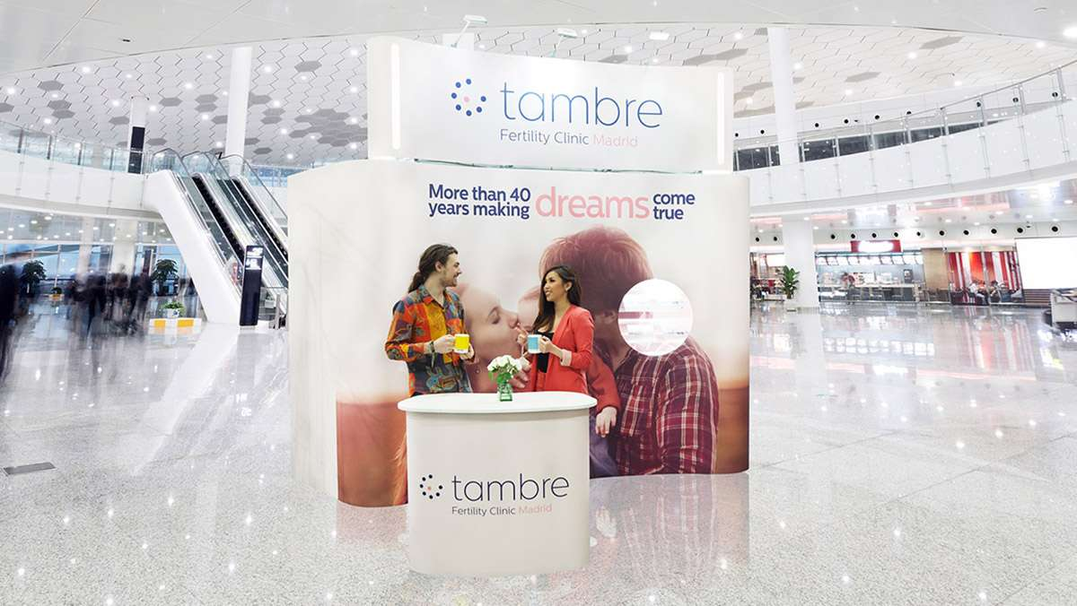 Custom-exhibition-stands-931