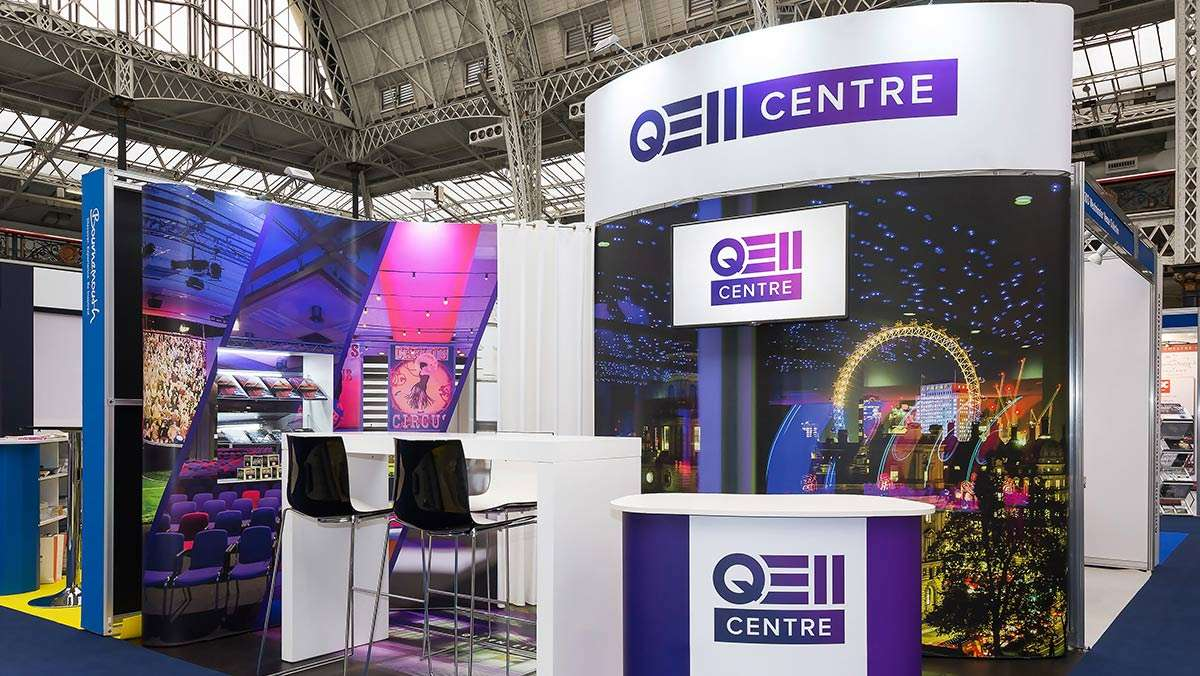 Custom-exhibition-stands-949