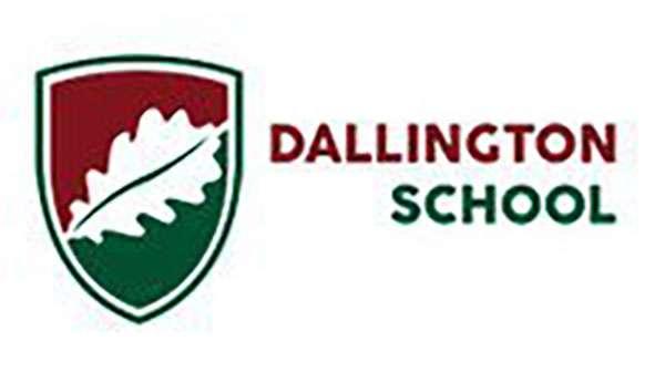 Dallington School exhibiting at The Independent School Shows 2019 | Quadrant2Design Review
