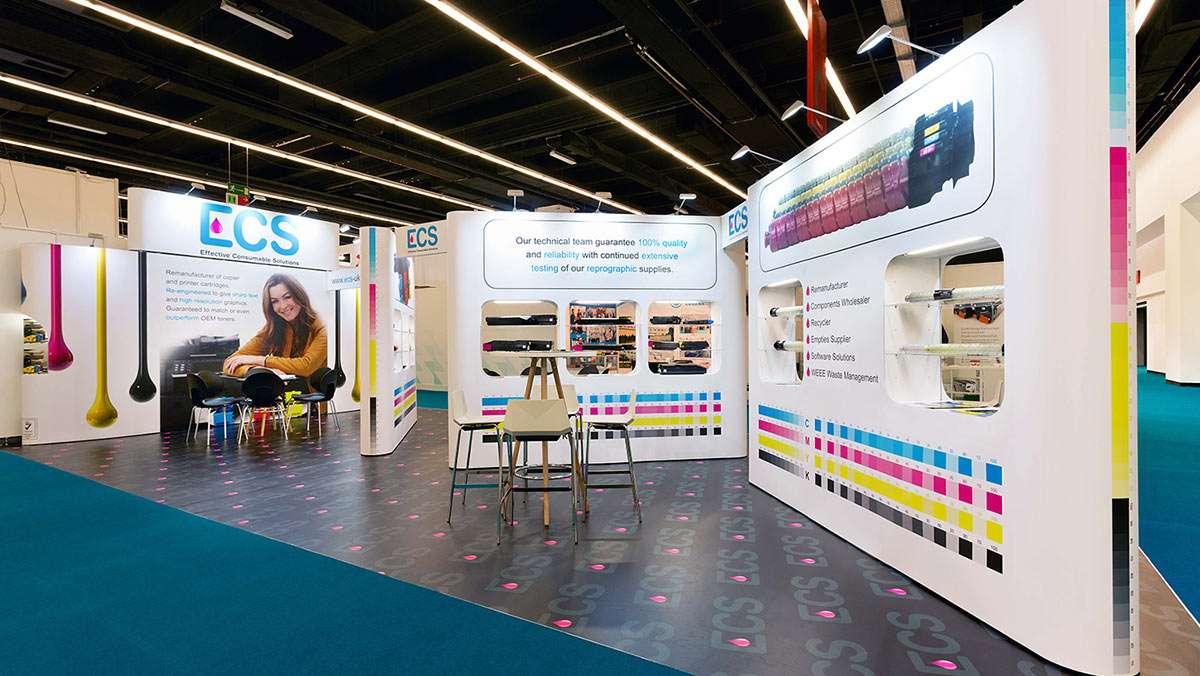 Exhibition-display-stands-841