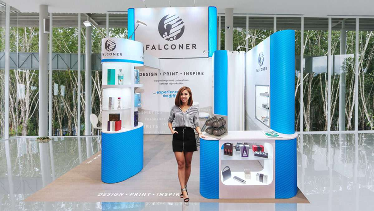 Exhibition-display-stands-847