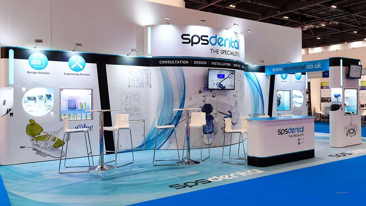 Exhibition-display-stands-871