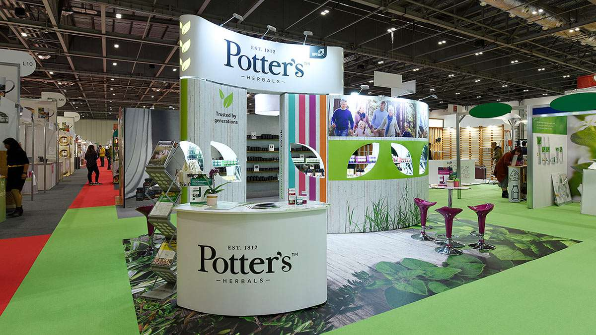 Exhibition-display-stands-919