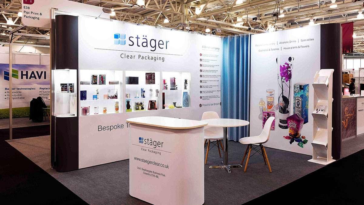 Exhibition-display-stands-930