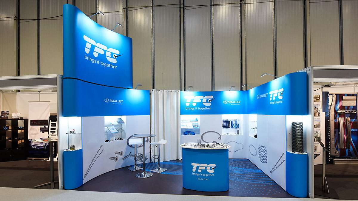 Exhibition-display-stands-942