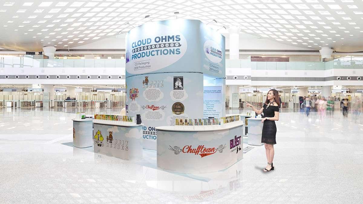 Exhibition-stand-designs-796