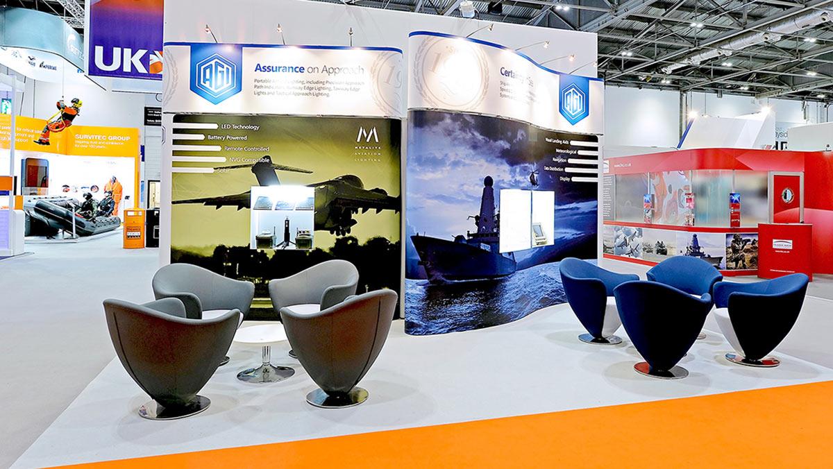 Exhibition-stand-designs-802