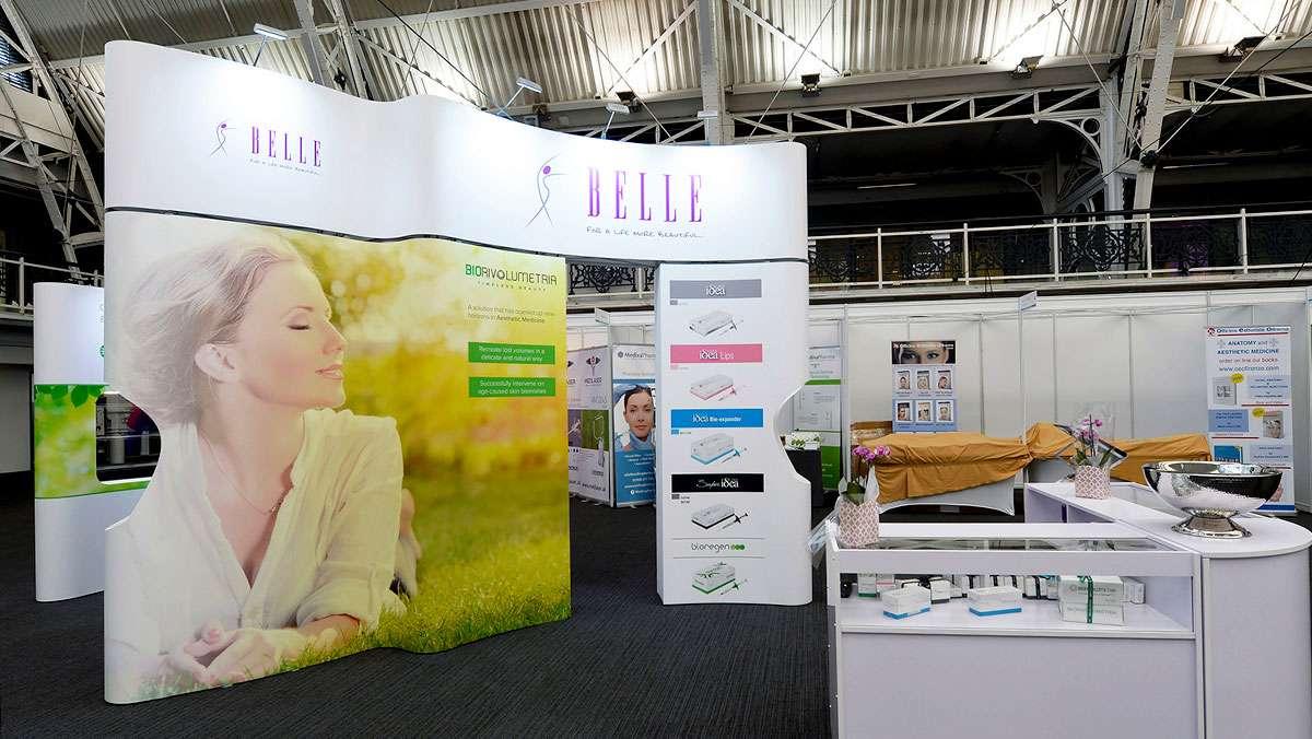 Exhibition-stand-designs-820