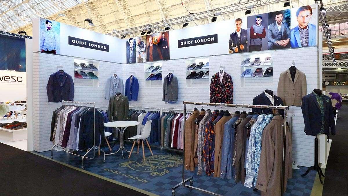 Exhibition-stand-designs-832
