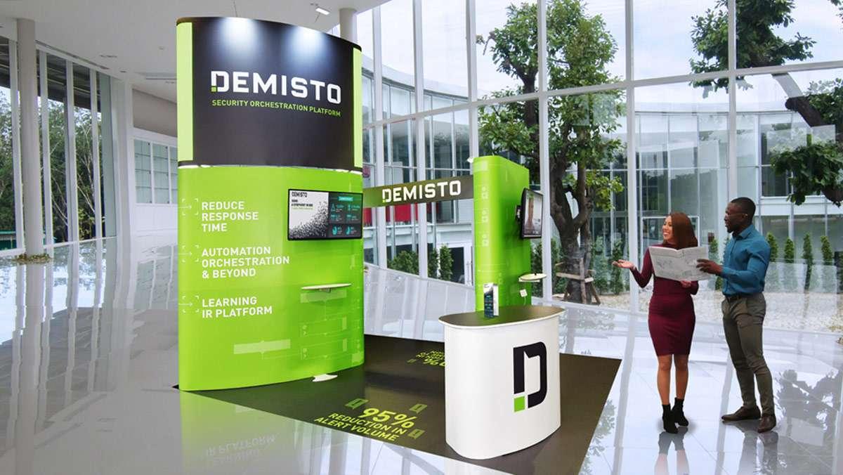 Exhibition-stand-designs-837