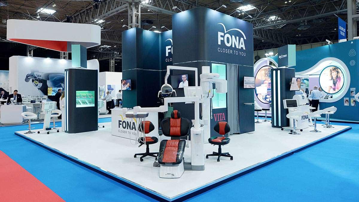 Exhibition-stand-designs-849
