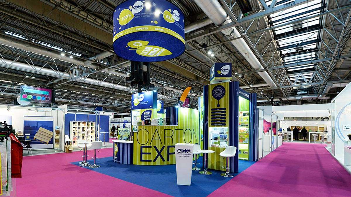 Exhibition-stand-designs-855