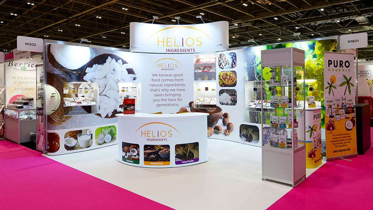 Exhibition-stand-designs-861