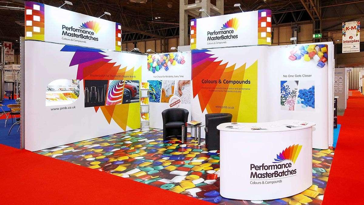 Exhibition-stand-designs-909