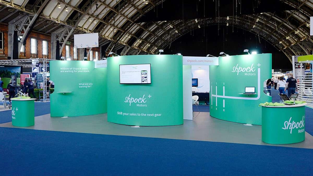 Exhibition-stand-designs-921