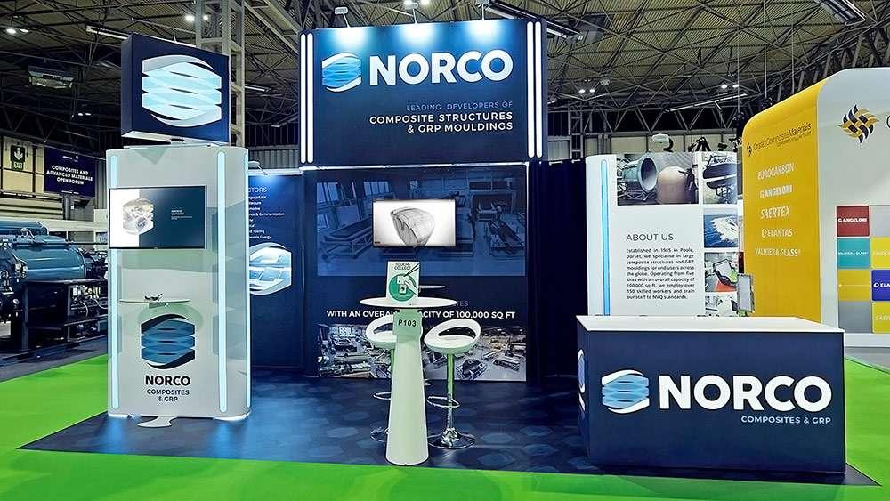 Exhibition-stand-designs-938
