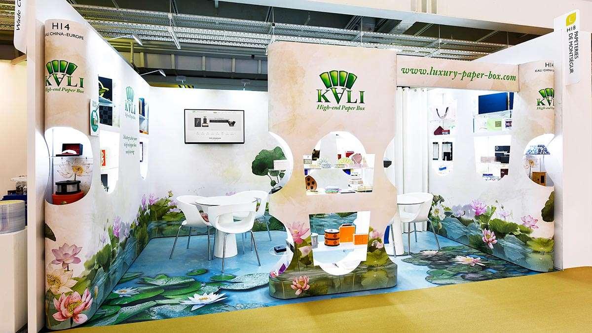 Exhibition-stand-designs-950