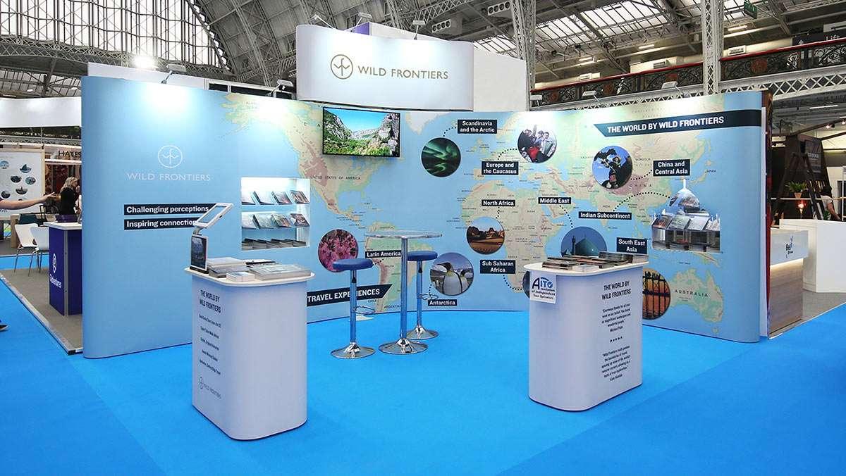 Exhibition-stand-designs-951