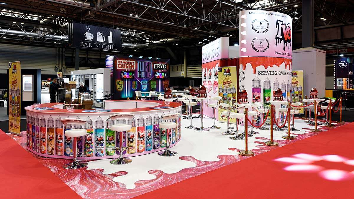 Exhibition-stands-797