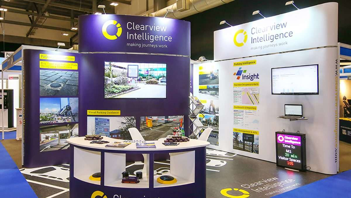 Exhibition-stands-815