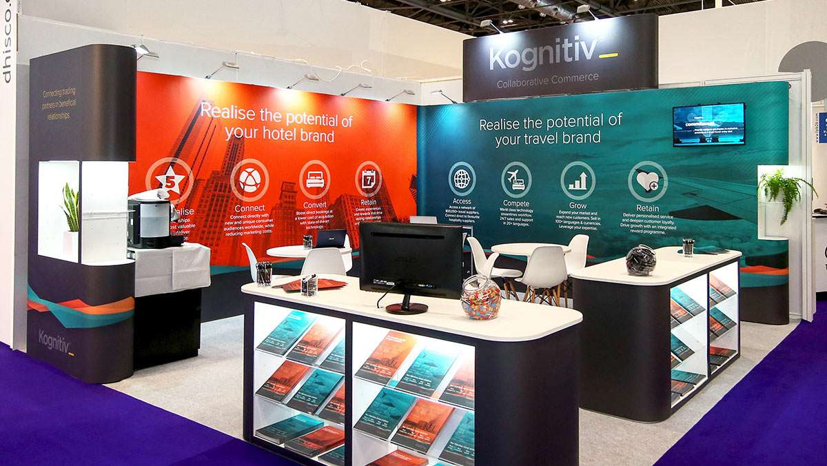 Exhibition-stands-838