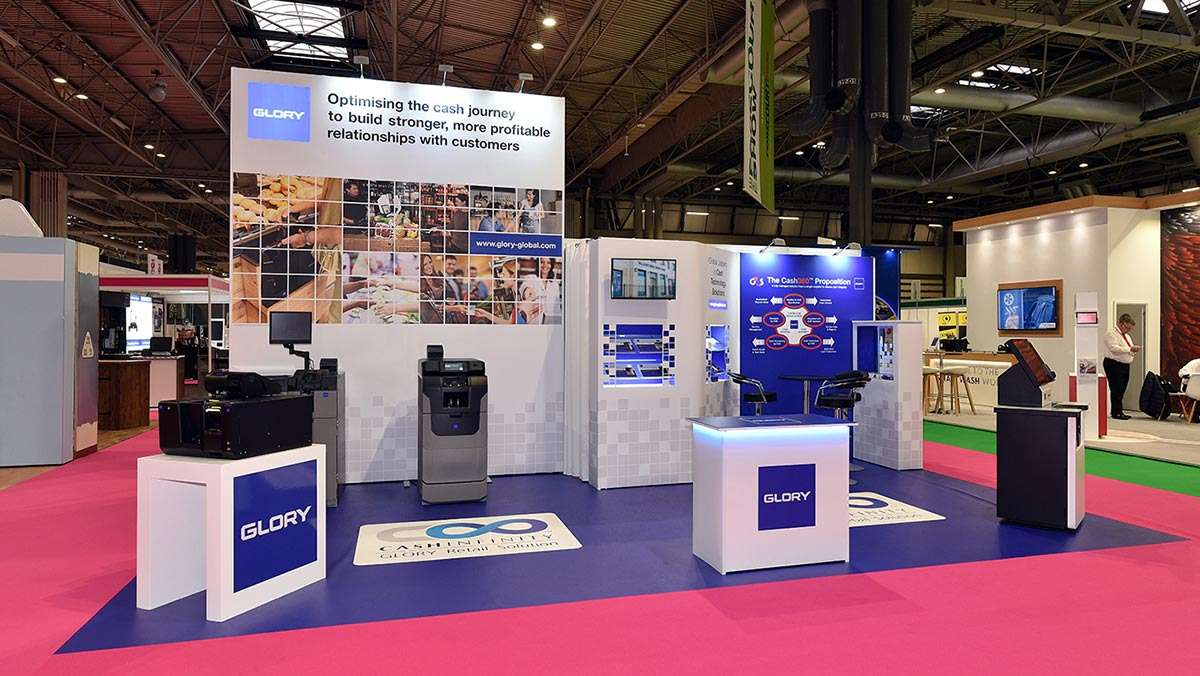 Exhibition-stands-856