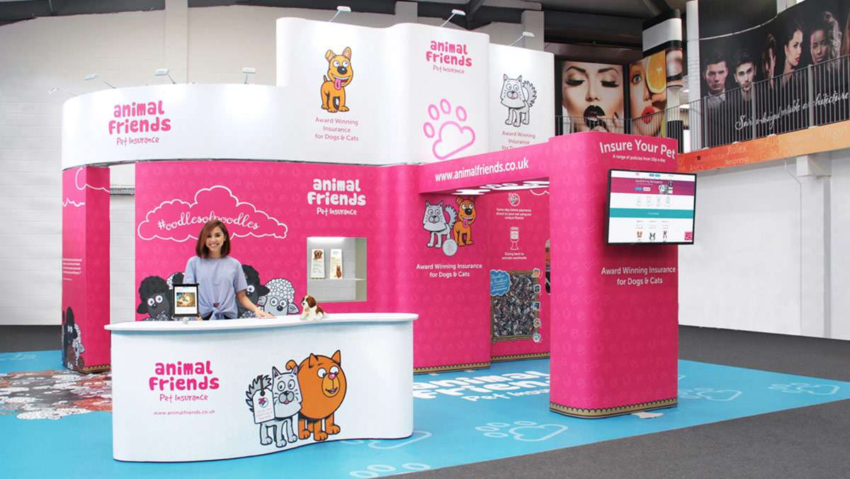 Exhibition-stands-880