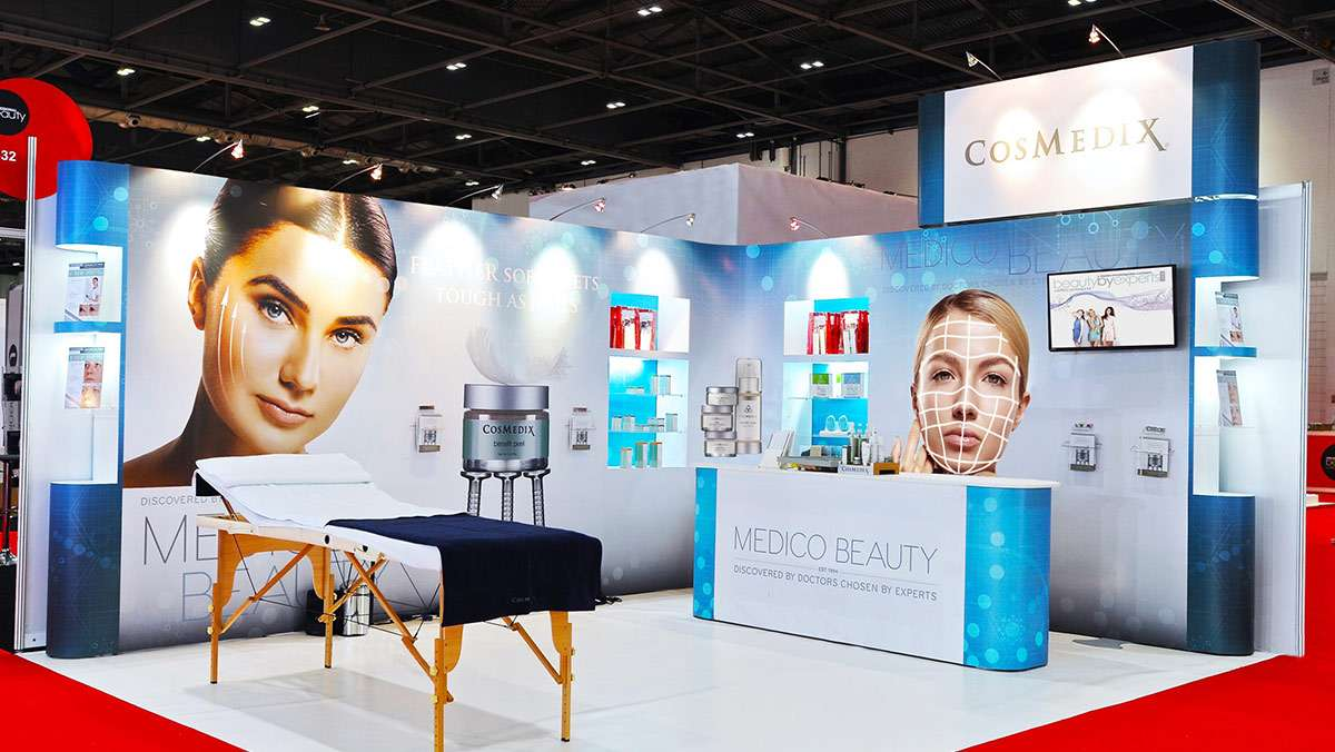 Exhibition-stands-886