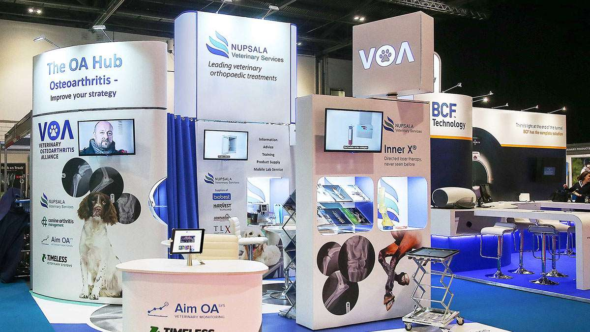 Exhibition-stands-900