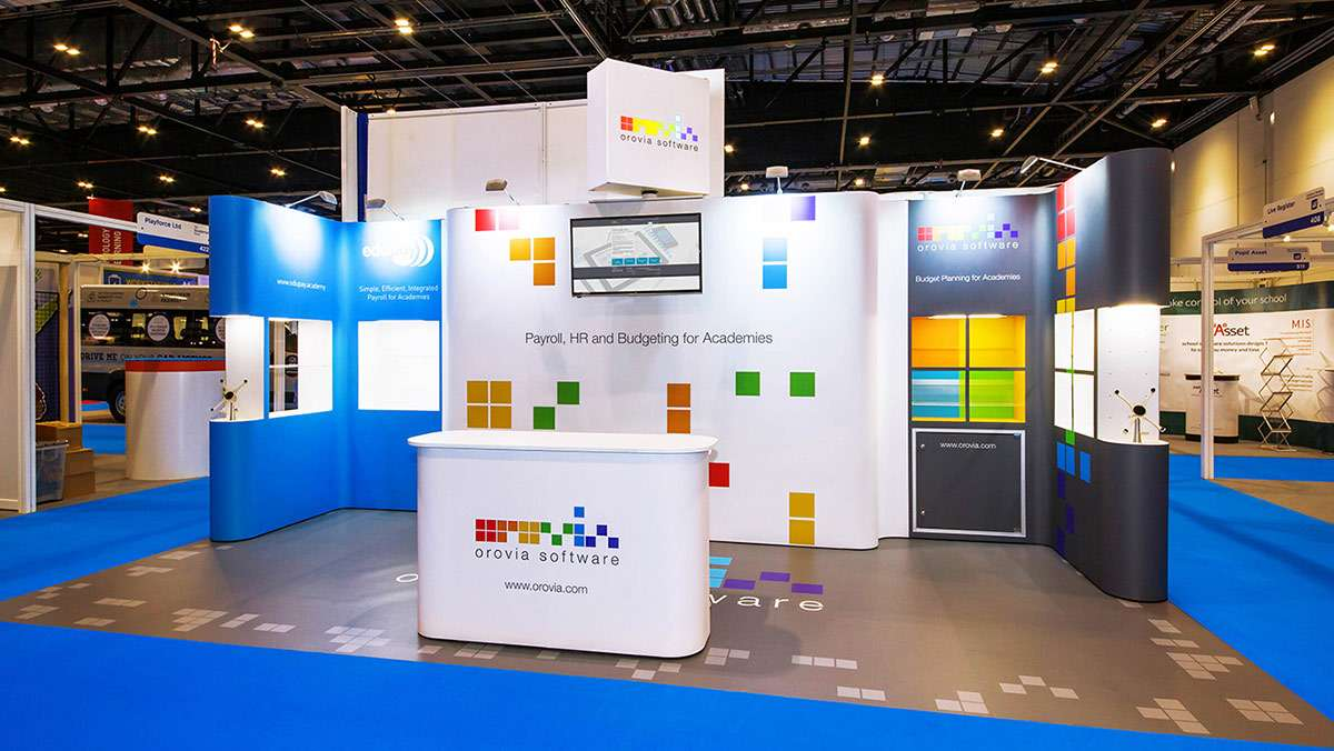 Exhibition-stands-904