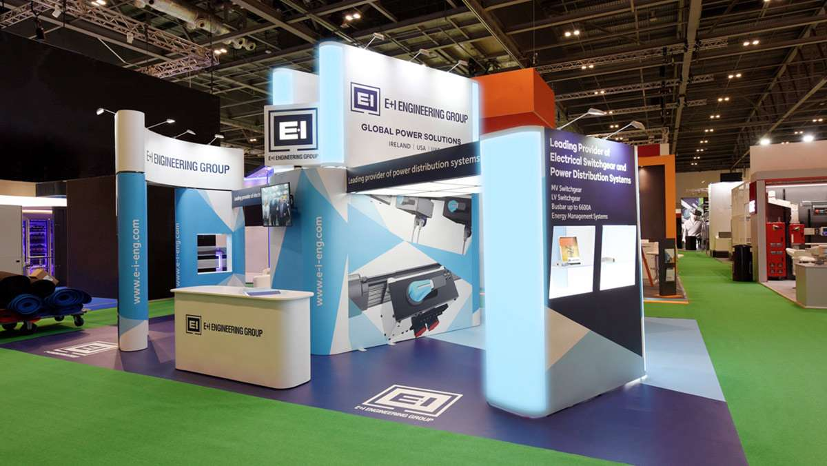 Exhibition-stands-910