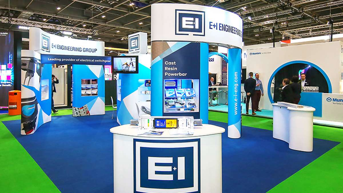 Exhibition-stands-933