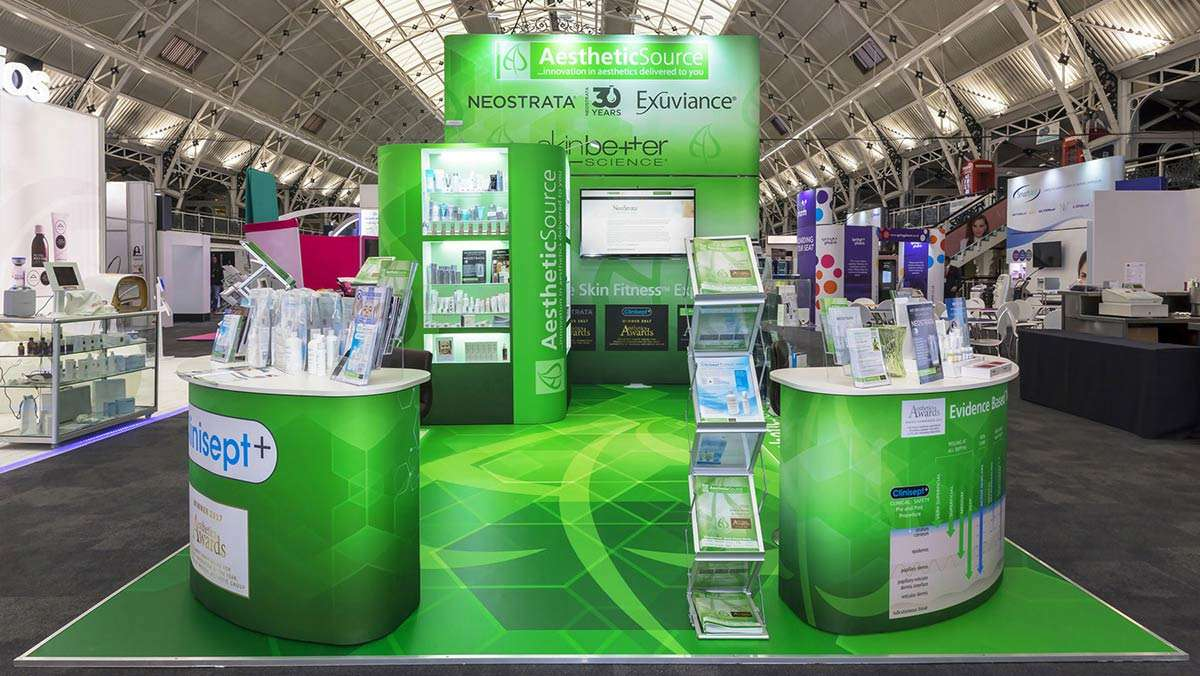 Hire-exhibition-stands-799