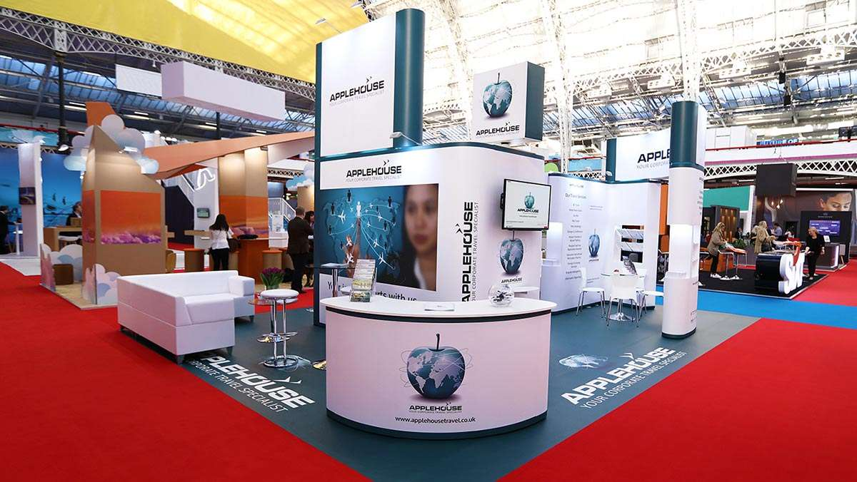Hire-exhibition-stands-805