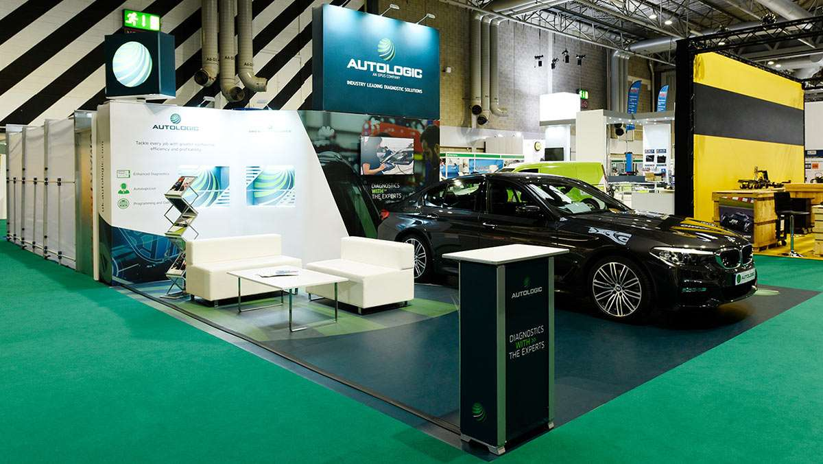 Hire-exhibition-stands-811