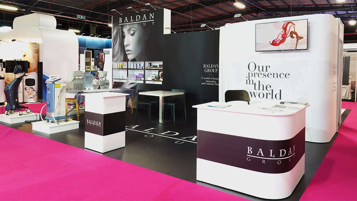 Hire-exhibition-stands-817