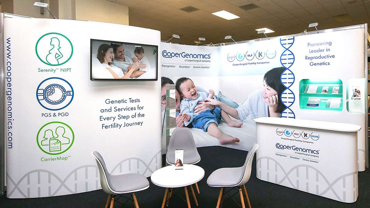 Hire-exhibition-stands-823