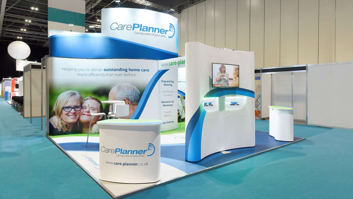 Hire-exhibition-stands-829