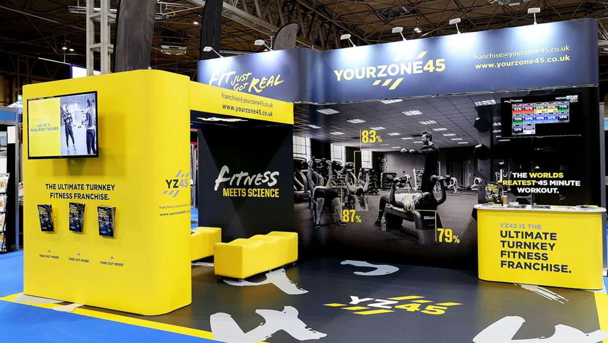 Hire-exhibition-stands-834