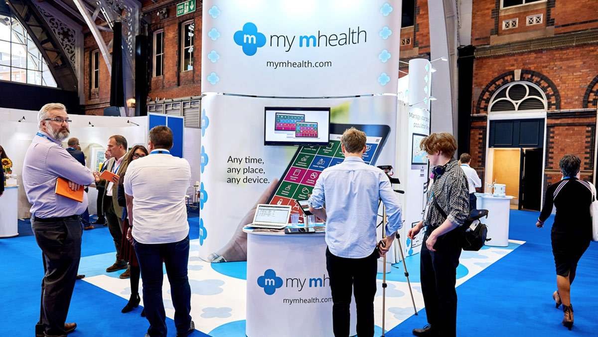Hire-exhibition-stands-846