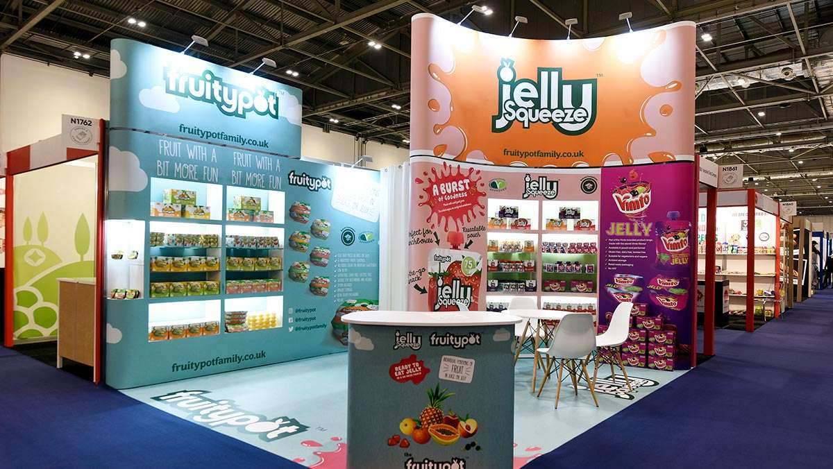 Hire-exhibition-stands-852