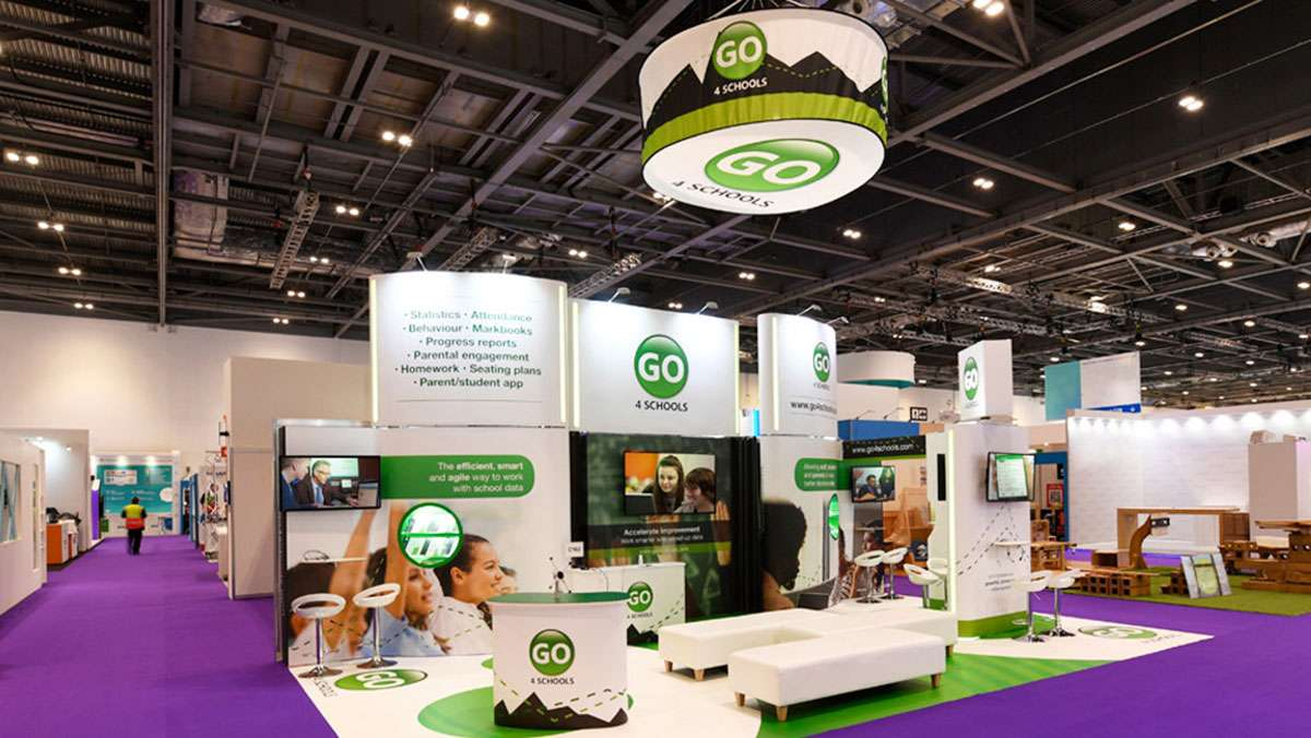 Hire-exhibition-stands-858
