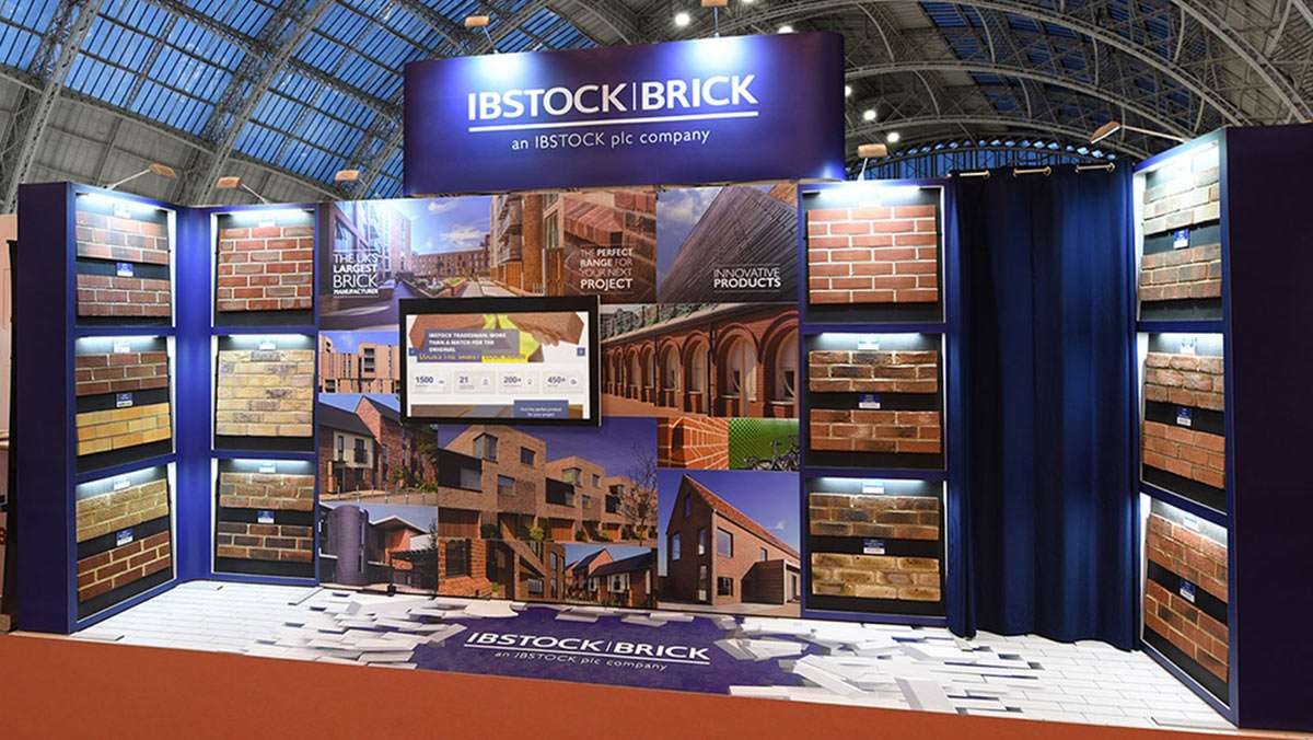 Hire-exhibition-stands-864