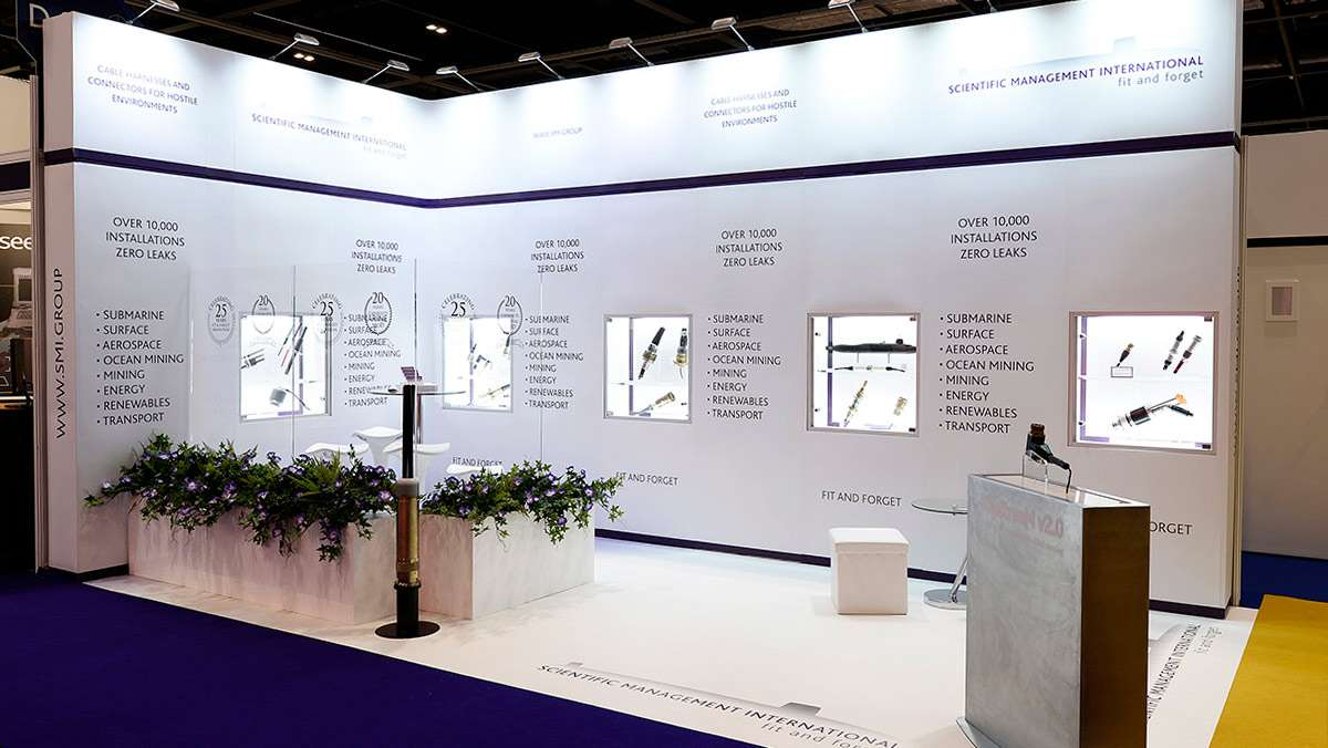 Hire-exhibition-stands-870