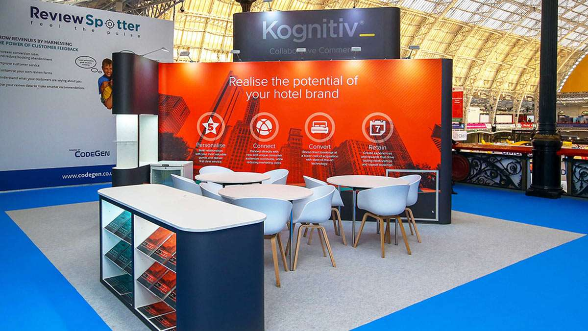 Hire-exhibition-stands-876
