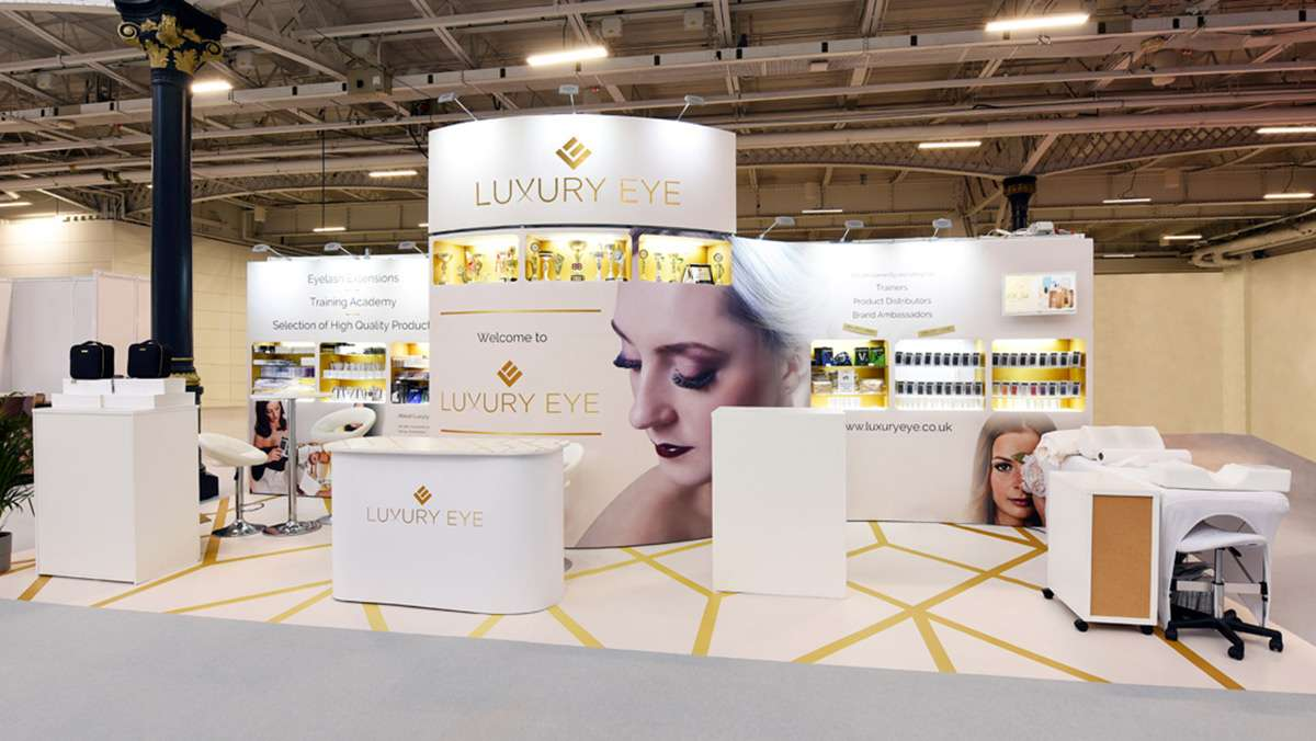 Hire-exhibition-stands-882